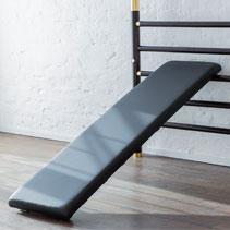 maxwall bench