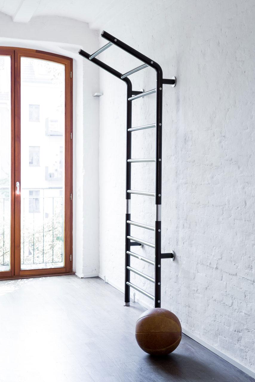 fitnessgeräte für zuhause muskelaufbau