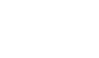 maxwall stilwerk hamburg berlin